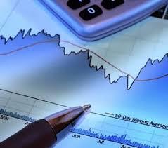 Definiciones de trading qué es el análisis fundamental