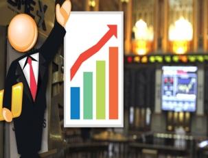 Escuchando a los expertos Trading sobre acciones o sobre futuros