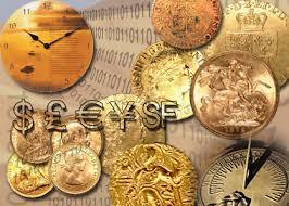 Cómo elegir el par de divisas para operar en Forex