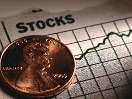 Cuáles son los riesgos que comportan los Penny stocks