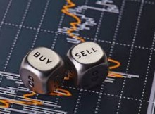 Como iniciarse en el trading de manera exitosa