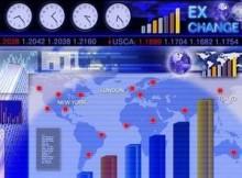 Guía rápida sobre el mercado de divisas Forex